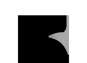 example1_thumb