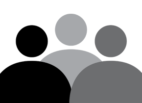 example3_thumb